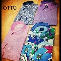Otto- Style for men