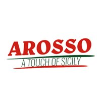 Arosso, A Touch of Sicily