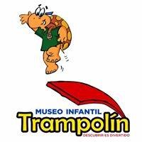 MUSEO INFANTIL TRAMPOLIN