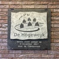 Hogeweyk