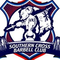 Southern Cross Barbell Club - SCBC