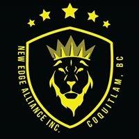 New Edge Alliance Inc
