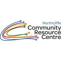 Northcliffe Community Resource Centre