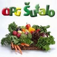 OPG Šutalo - domaće povrće