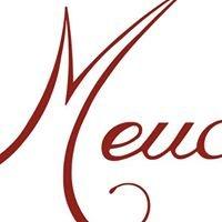 Meucci Cues, LLC