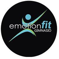 EmotionFit