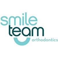 Smile Team