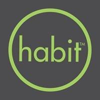 Habit North Wharf