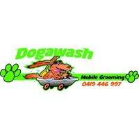 Dogawash Mobile Grooming