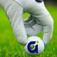The Golf Gapper