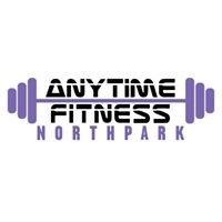 Anytime Fitness at Northpark - OKC, OK