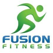 Fusion Fitness- Mount Sterling KY
