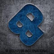 BodyPlus