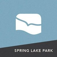 Eagle Brook Church - Spring Lake Park