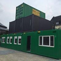 Containerhandel Winters BVBA