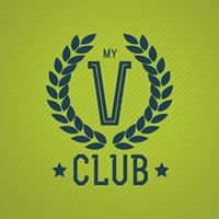 My V Club
