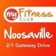 MyFitness Club Noosaville