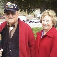 Vetern's Own Story  was A Welcome Home Veteran D'AFnd