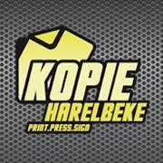 Kopie Harelbeke