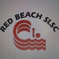 Red Beach Surf Lifesaving Club