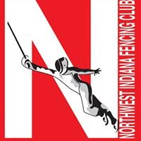 Northwest Indiana Fencing Club
