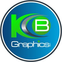 KCBGraphics.com
