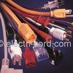 Electri-Cord Manufacturing Company