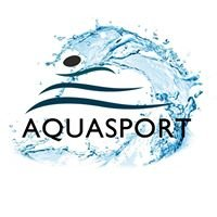 Gym Aquasport