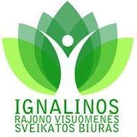 Ignalinos rajono savivaldybės visuomenės sveikatos biuro Zarasų skyrius