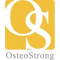 Osteostrong Collierville