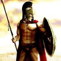 Leonidas Challenge