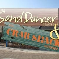 The Sand Dancer Beach Bar and Dining