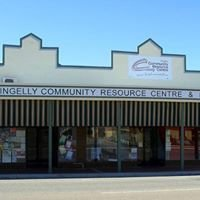 Pingelly Community Resource Centre
