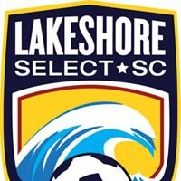Lakeshore Soccer Club