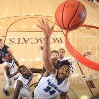 York College Basketball