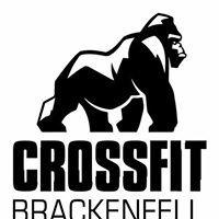 CrossFit Brackenfell