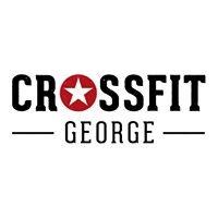 CrossFit George