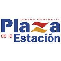 Centro Comercial Plaza de la Estación