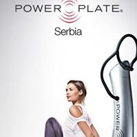 Power Plate Serbia