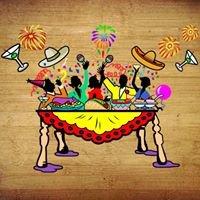 Fiesta Mexicana  Chandler, AZ