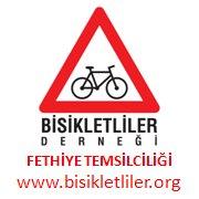 Bisikletliler Derneği Fethiye Temsilciliği