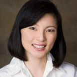 Jennifer Chen DDS