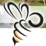 Fundación Parodi