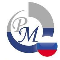 PM International Россия