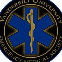 Vanderbilt Emergency Medical Society - VEMS