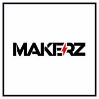 Makerz Store