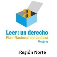 Plan de lectura y Biblioteca Felisa Lisasola en Salto