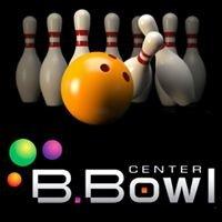 B.Bowl Center - Clermont-Ferrand
