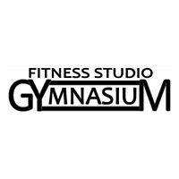 Fitness Studio Gymnasium