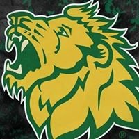 Missouri Southern State University Talent Search